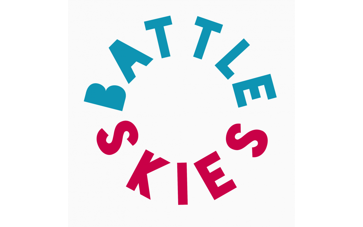 Battle Skies
