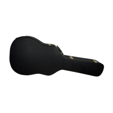 Viking Standard 000 Guitar Case