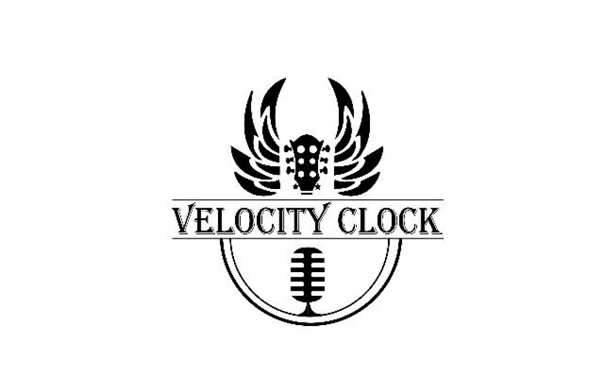 Funked in the Head podcast with Velocity Clock