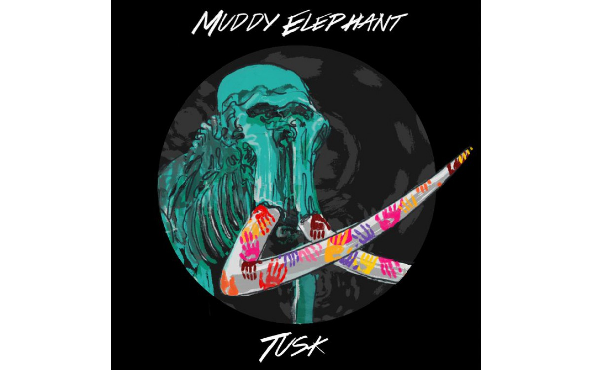 An Interview with Muddy Elephant